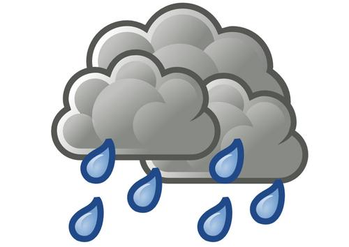 bild 01 - regn