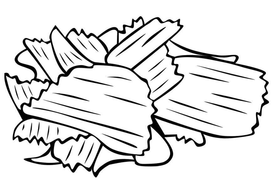 M 229 Larbild Chips Bild 22405
