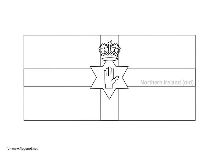 Kleurplaten Vlaggen Europa.Kleurplaat Vlaggen Europa Malvorlage Malta Ausmalbild 6377 Images