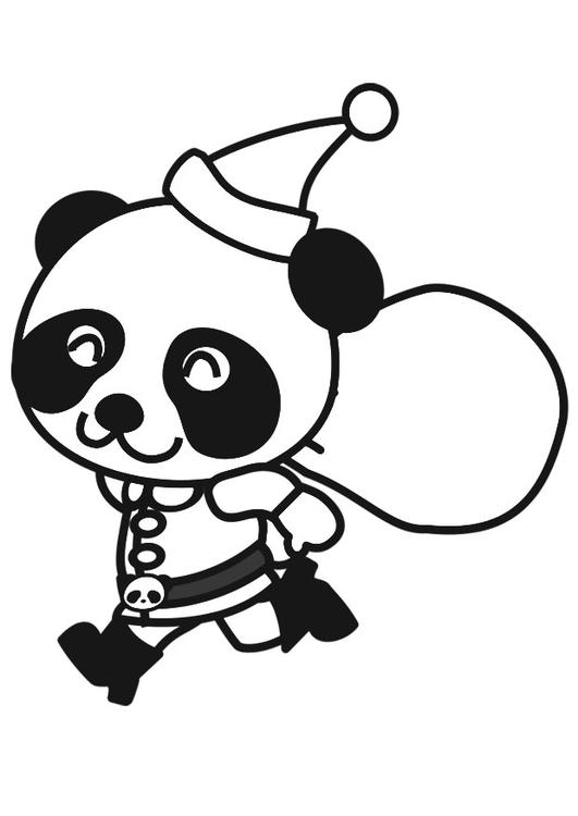 M 229 Larbild Panda I Tomtedr 228 Kt Bild 20560