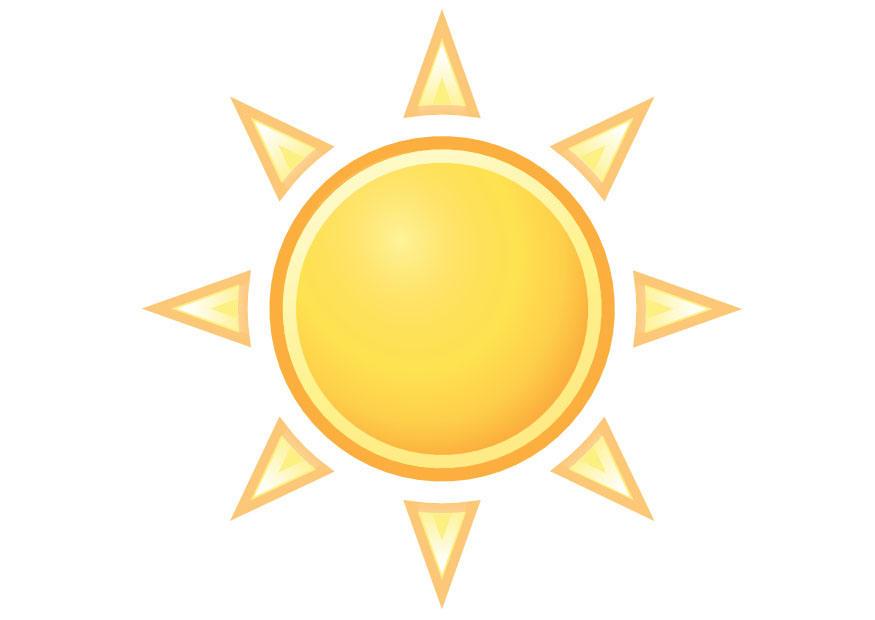bild 01  sol  bild 13836