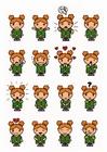 bild 16 emotikoner