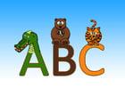 bild ABC