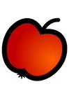bild äpple