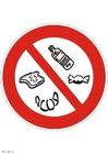 bild ät inga snacks