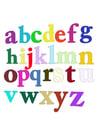 bild alfabet