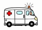 bild ambulans