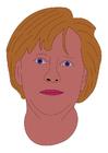 bild Angela Merkel