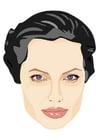 bild Angelina Jolie