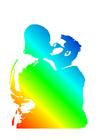 bild anti-homofobi