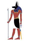 bild Anubis