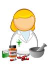 bild apotekare