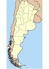 bild Argentina