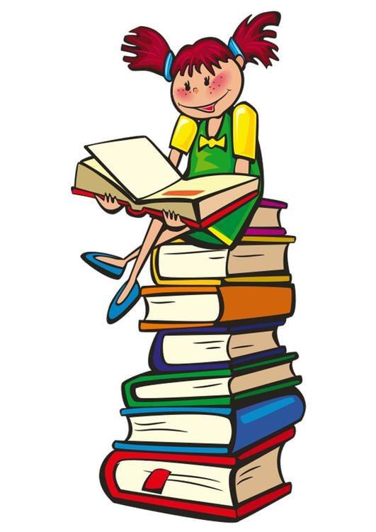 Böcker att läsa online gratis