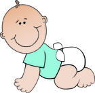 bild babypojke