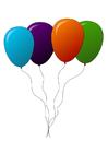 bild ballonger