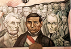bild Benito Juárez