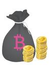 bild bitcoins