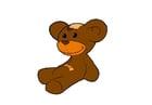bild björn
