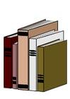 bild böcker