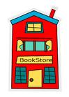 bild bokhandel