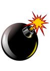 bild bomb