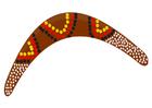 bild boomerang