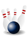 bild bowling