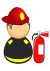bild brandman