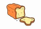 bild bröd