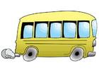 bild buss