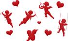 bild Cupid