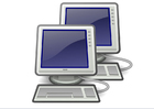 bild datorer