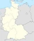 bild DDR 1957-1990