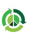 bild eko-fred