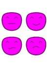 bild emotioner