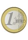bild euromynt