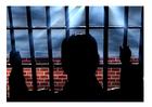 bild fångenskap