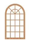 bild fönster