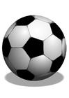 bild fotboll