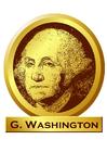 bild G. Washington