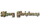 bild God Jul