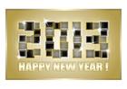 bild Gott nytt år 2013