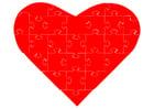 bild hjärta