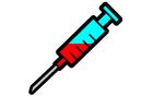 bild injektion