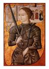 bild Jeanne d'Arc