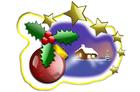 bild Jul