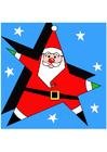 bild jultomten 1b
