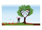 bild kärlek