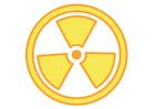 bild kärn-symbol